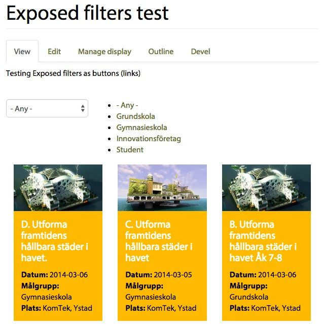 Exposed_filters_test_finished_no_css
